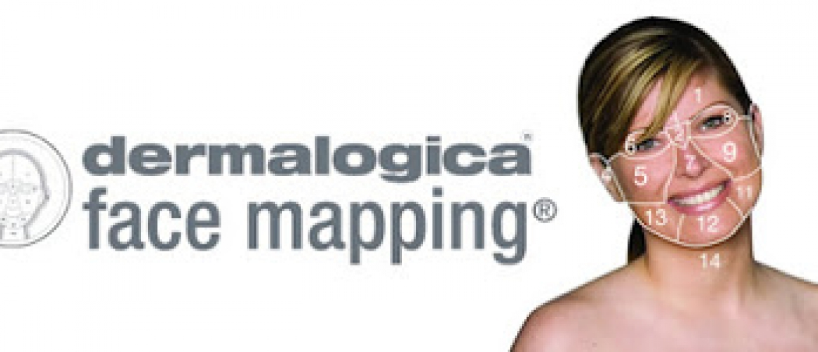 GRATIS FACE MAPPING